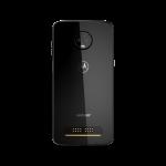 Moto-Z3-Verizon-Black-Backside