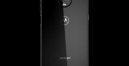 Moto Z3 (5G with Moto Mod) specs