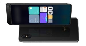 Xiaomi Mi Mix 3 5G Review
