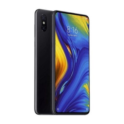 Xiaomi Mi Mix 3 5G 2