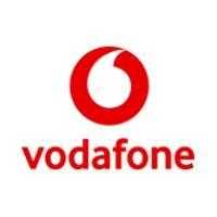 VODAFONE 5G UK