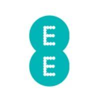 EE 5G UK