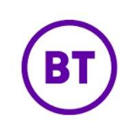 BT 5g UK