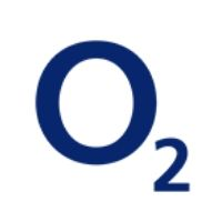 O2 5g UK