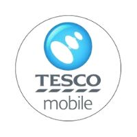 TESCO 5g UK