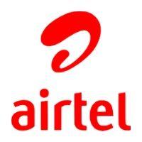 Airtel bd 5g
