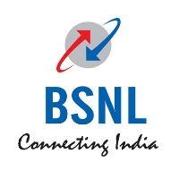 BSNL 5g India