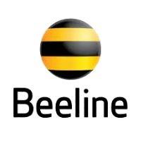 Beeline 5g Russia