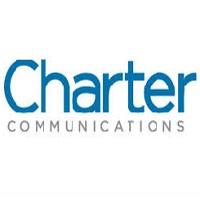 Charter 5g USA