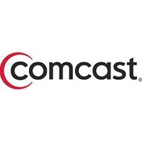 Comcast 5g USA