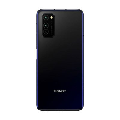Honor V30 5G review