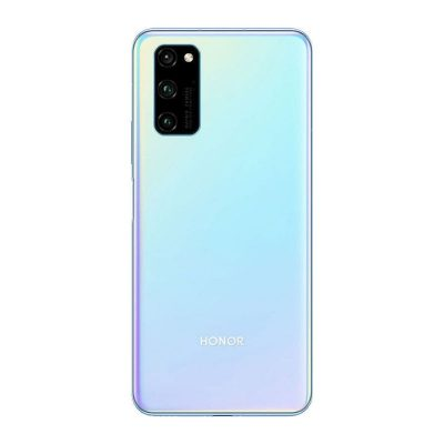Honor V30 pro 5G review