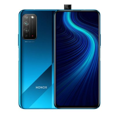 Honor X10 5G review
