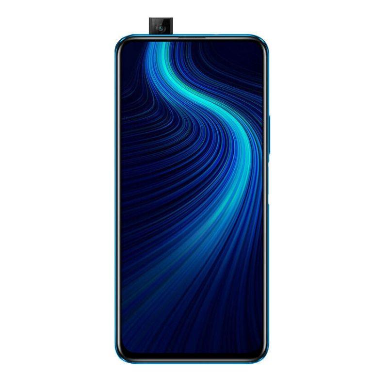 Honor X10 5G specs