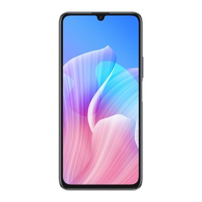 Huawei Enjoy Z 5G specs 1