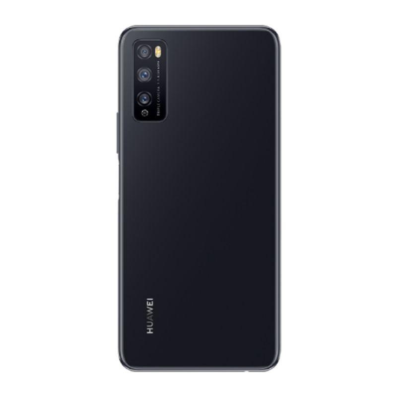 Huawei Enjoy Z 5G specs 2