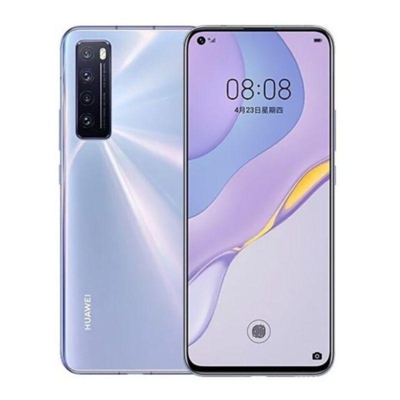 Huawei Enjoy Z 5G specs