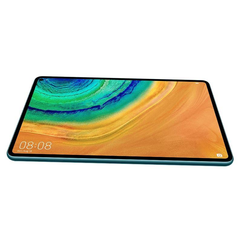 Huawei MatePad Pro 5G review