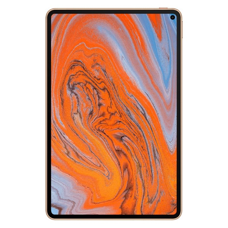 Huawei MatePad Pro 5G 1