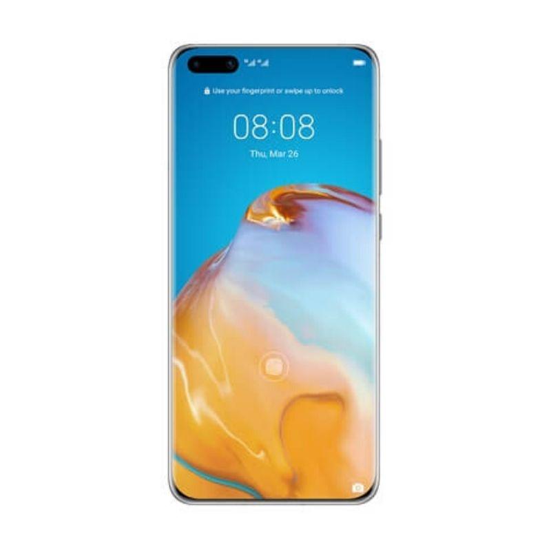 Huawei P40 Pro 5G specs