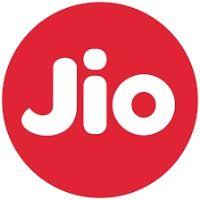 Jio 5g India