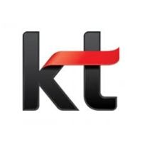 Korean telecom KT 5g