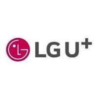 LG Uplus 5g South Korea