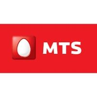 MTS 5g Russia