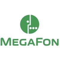 Megafon 5g Russia