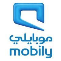 Mobily Saudi Arabia 5g