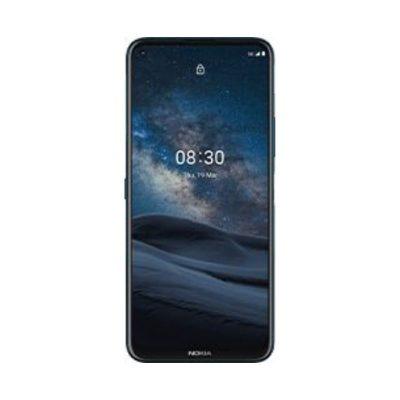 Nokia 8.3 5G specs & review
