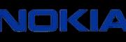 Nokia-5g-mobile-phones