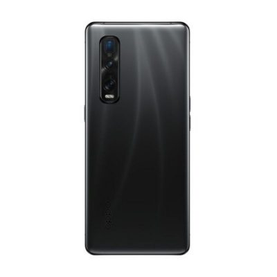 OPPO Find X2 Pro 5G review