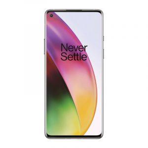 OnePlus 8 pro 5g specs