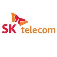 SK telecom 5g