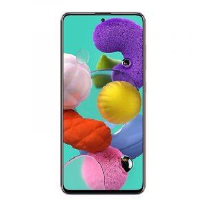 Samsung Galaxy A51 5G Specs
