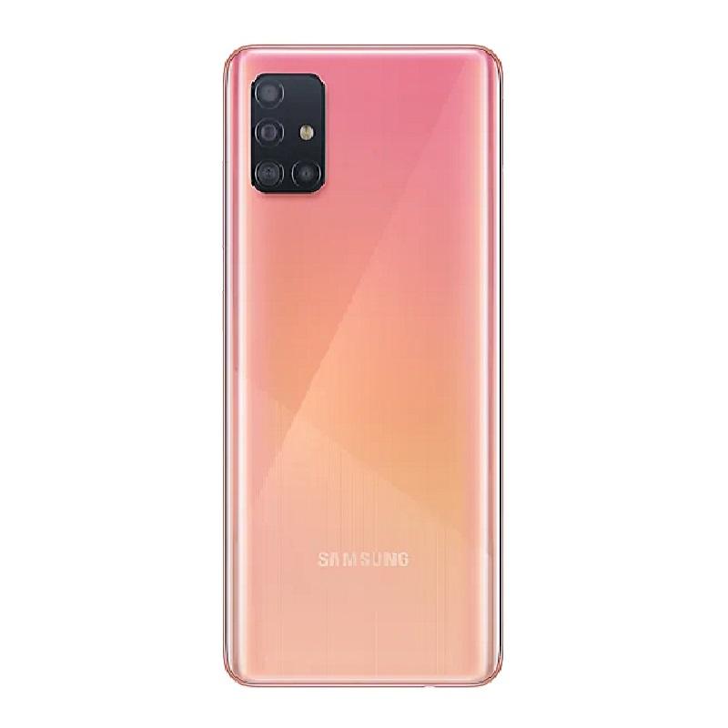 Samsung Galaxy A51 5G 1