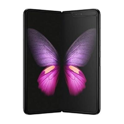 Samsung Galaxy Fold 5g – 2