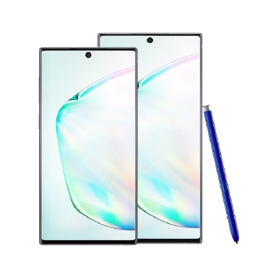 Samsung Galaxy Note10 plus plus 5G Specs & Review-2