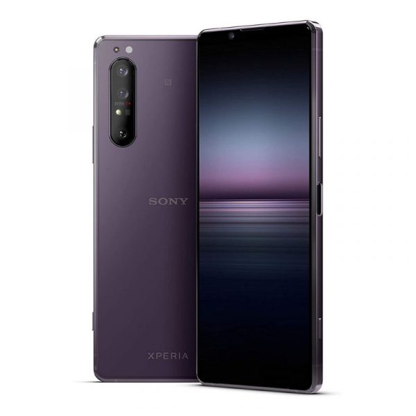 Sony Xperia 1 II 5g review