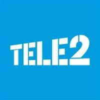 Tele2 5g Russia