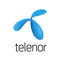 Telenor Norway 5g