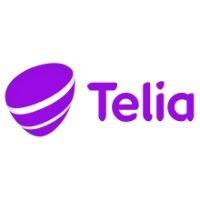 Telia Denmark 5g
