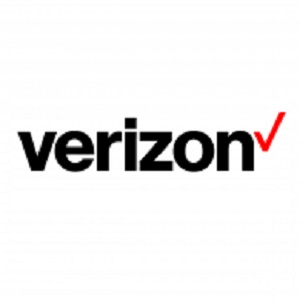 Verizon 5g USA