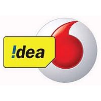 Vodafone Idea 5g India