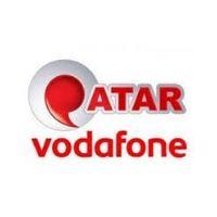 Vodafone Qatar 5g