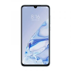 Xiaomi Mi 9 Pro 5G specs
