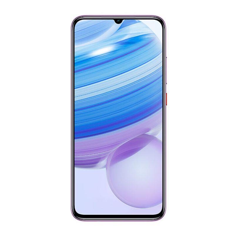 Xiaomi Redmi 10X 5G specs