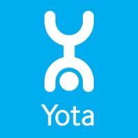 Yota 5g Russia