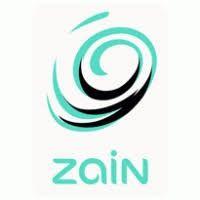 Zain Saudi Arabia 5g